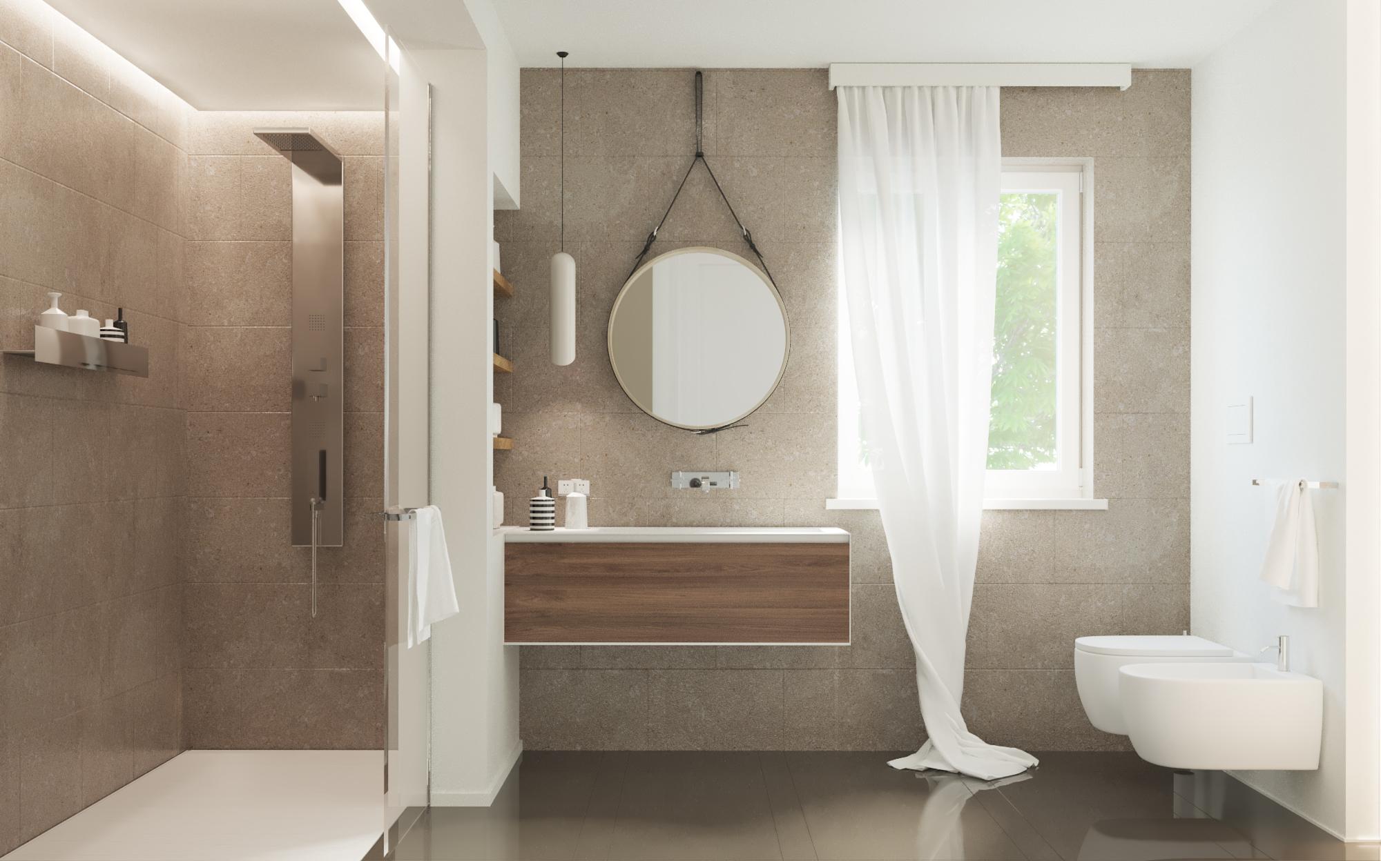L illuminazione del tuo bagno u youimpact
