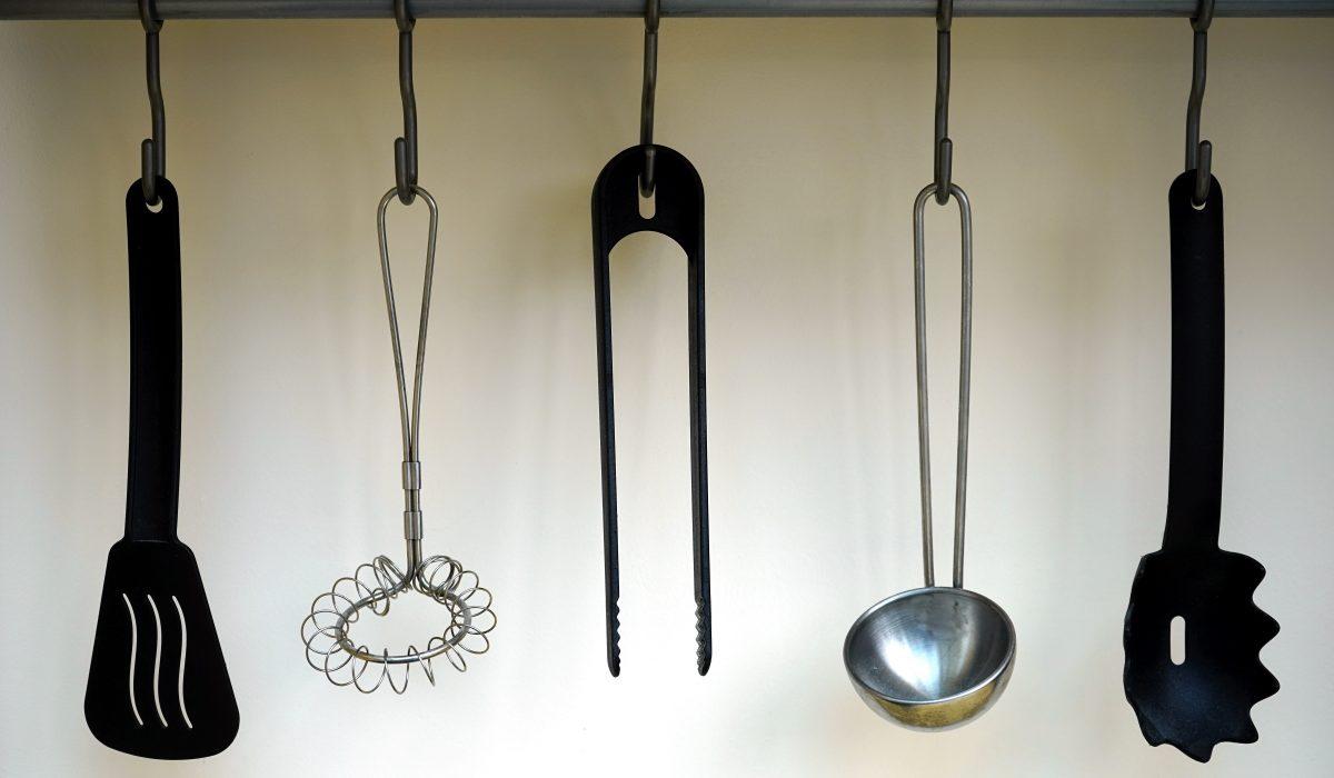 utensili-cucina-design