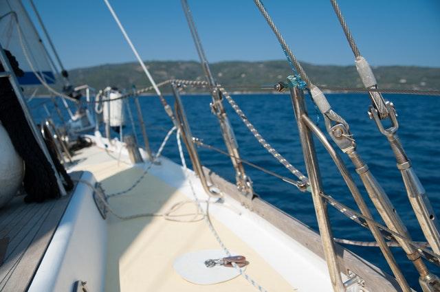 telo-rimessaggio-barca-inverno